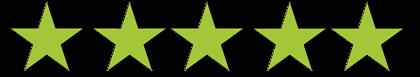 Five Star Landscaping Brisbane
