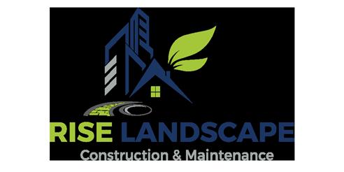 Rise Landscapes and Maintenance