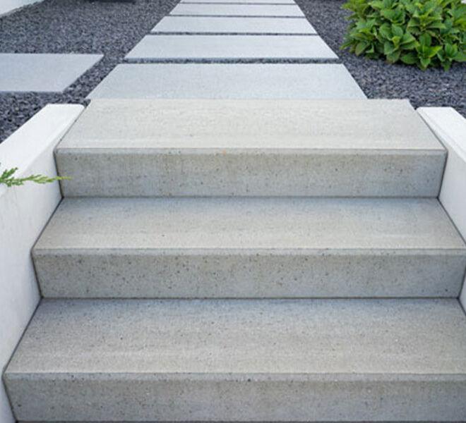 beautiful-concrete