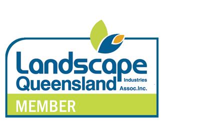 Landscape Queensland Member