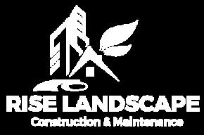 Rise Landscapes